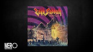 Zakk Sabbath - Black Sabbath [Black Sabbath Cover]
