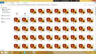 Super Pack de Ícones/Icon para ts3! + Como coloca-los! #Rumo10SUBS