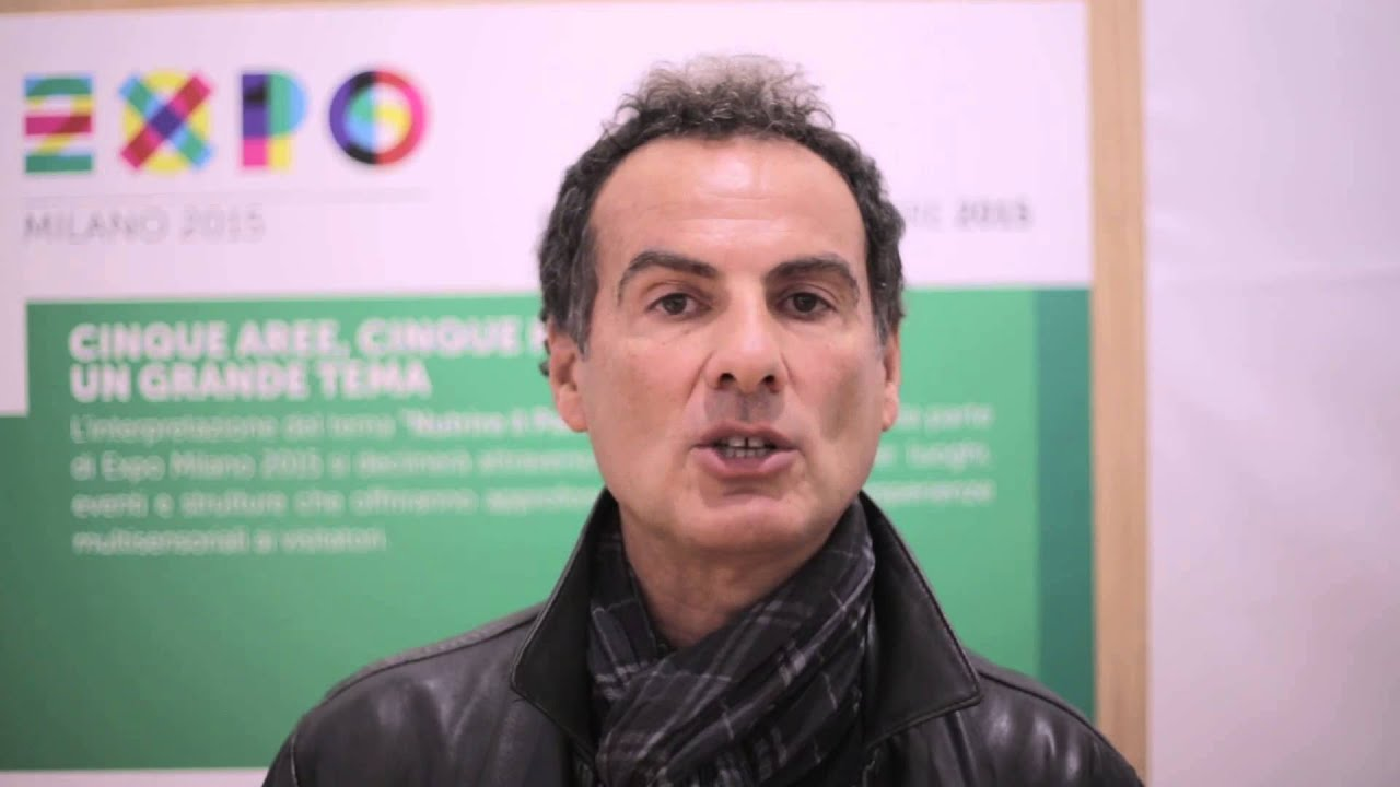 Andrea de carlo bookcity milano 2014 youtube for Andrea de carlo due di due