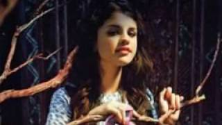 Video Broken [A Nelena Story]Episode 17 download MP3, 3GP, MP4, WEBM, AVI, FLV Desember 2017
