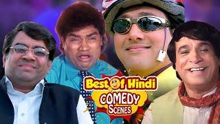 Best of Hindi Comedy Scenes    Welcome - Fool N Final - Awara Paagal Deewana - Mr Joe Bhi Carvalho