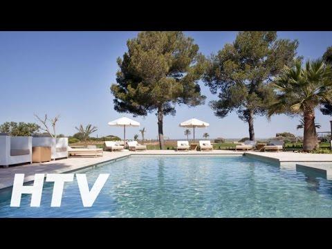Fontsanta Hotel Thermal & Spa En Colonia Sant Jordi