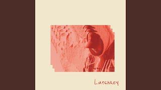 Play Latchkey