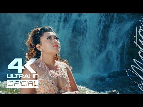 Luz Delia Tu Bella Flor - Lágrimas (Video Oficial)   eMotion Studios 2018