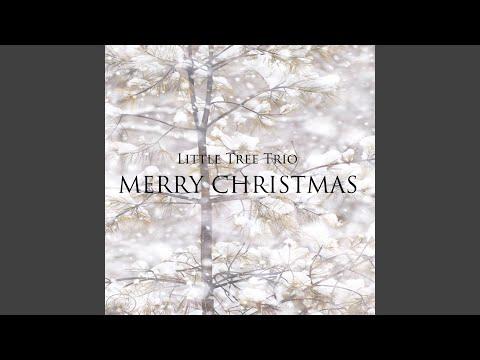 Little Tree Trio - Jingle Bells baixar grátis um toque para celular