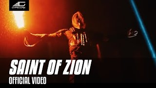 CYPECORE - Saint Of Zion [Official Video] | HD