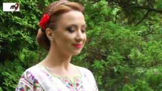 Mihaela Gurau - Mama- i lacrima si bucurie