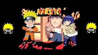 Re:Reto Fandub ¬Se Naruto¬ |Maria| |SRFL|