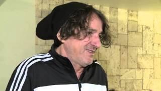 Po 16 latach Kayah i Goran Bregović znów na jednej scenie [GitGitara.pl]