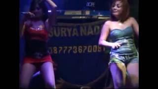 Video Dangdut Koplo | Simalakama | Voc : Sofie barbie, Eva Bonita & Sinta Asmara download MP3, 3GP, MP4, WEBM, AVI, FLV Oktober 2017