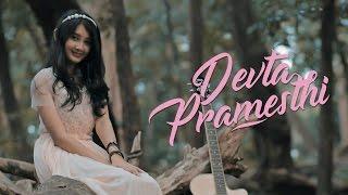 Balikan Lagi - Devta Pramesthi
