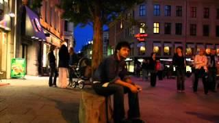 Atif Aslam - Chupke Se Aaye.mp4.flv Rinku batham fav Alit aslam songs