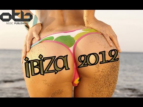 Compilation IBIZA SUMMER 2012 (OTB music publishing) [OUT SOON EXCLUSIVE BEATPORT]