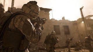 Call of Duty: Modern Warfare NEWS! Live W XChasemoney & oRaunchy ( WW2 Stream )