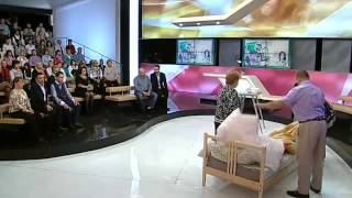 sonatasnov.ru Выбираем одеяло.(, 2014-08-30T17:04:55.000Z)