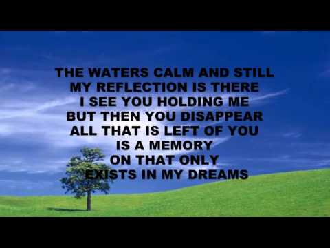YIRUMA - KISS THE RAIN (VOCAL + ENGLISH LYRIC)