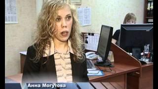фильм агнкс топливные карты сведен(, 2011-05-25T19:23:12.000Z)