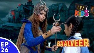 Baal Veer - Episode 26