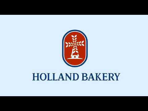 Hut 40 Th Holland Bakery