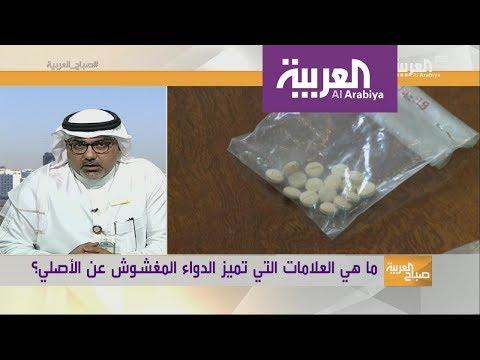 #صباح_العربية: عبدالإله السناني : على السينما السعودية أن تكون مؤثرة  - 12:22-2018 / 4 / 18