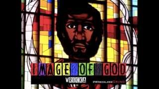 Wrecka - Image Of God