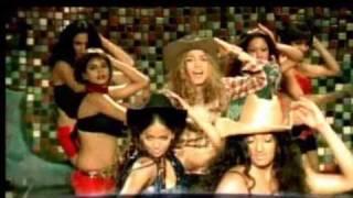 Yeh Mera Dil Yar Ka, D.J. Hot Remix from 3 MEAGA ALBUM, Hindi Pop Song