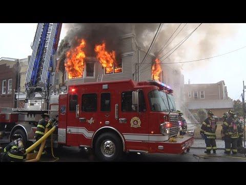 VIDEO by Mike Villanova