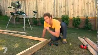 Bicycle Storage Shed - Diy  Building Your Own Shed