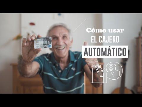 Banco Provincia | Buenos Aires | Incluir | Tarjeta de débito