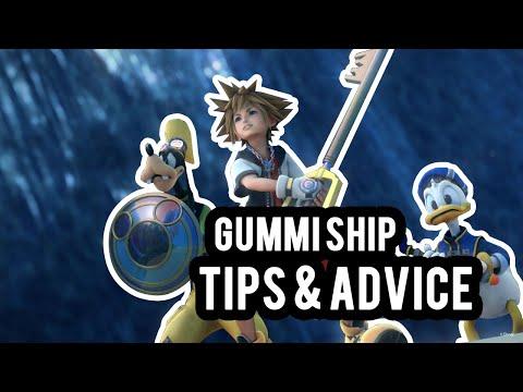 kingdom-hearts-3-|-gummi-ship-tips-&-advice-(help-when-stuck)-part-2-improved-quality
