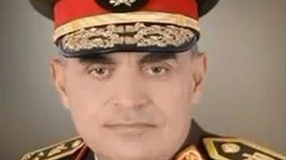 أخبار مصر: وزير الدفاع يأمر بإرسال طائرتي مساعدات لتونس بسبب الظروف المناخية