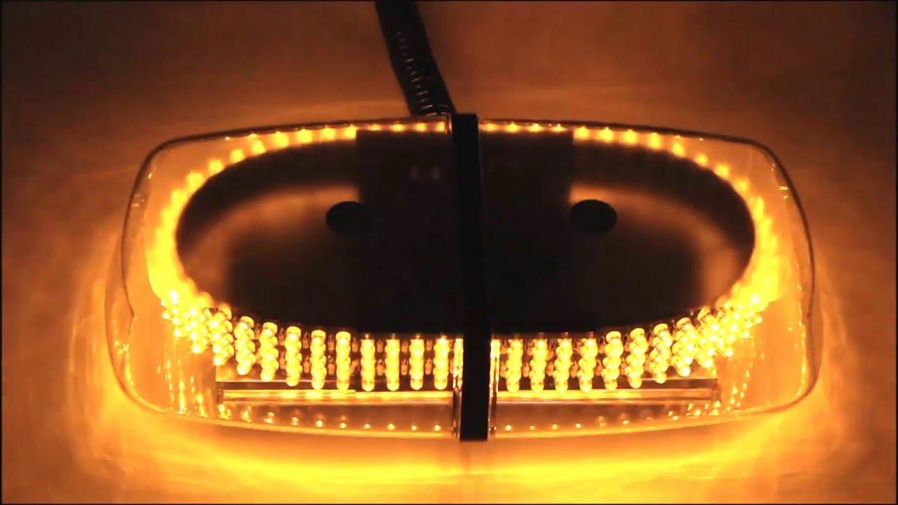 Компания vengo предлагает к реализации высококачественные взрывобезопасные фонари и оранжевые проблесковые маячки для спецтехники,