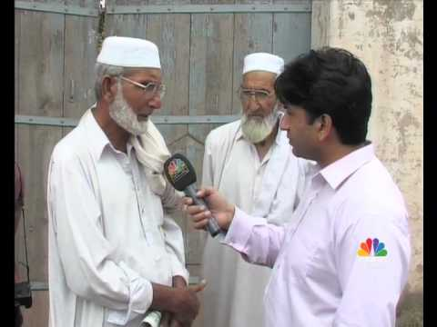 Pakistan Aaj Raat Faisal Shehzad Case Part2.mp4