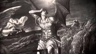 Gambar cover Лейла Алиева - Ангел или Демон