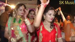 Hi-Hi Hans deli Rinkiya ke Papa (Manoj Tiwari 2019 Remix) Dj Suraj Chakia_Promote By SK Music
