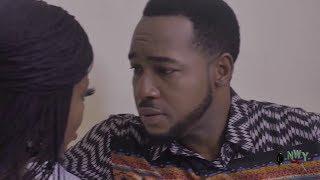 TILL I MET YOU 1&2 - (New Movie) 2019 Latest Nigerian Nollywood Movie Full HD