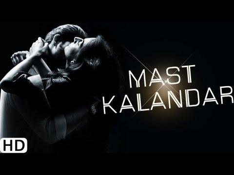 David Dama Dam Mast Kalandar Official Video Song | Neil Nitin Mukesh, Isha Sharwani & Others Mp3