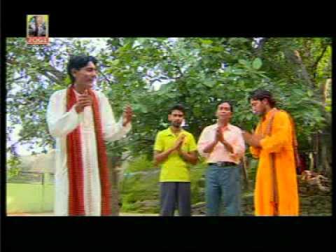 Aarti Nag Devta Di | Peeran Diyan Aartiyan | Punjabi Sufiana