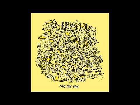 Mac DeMarco // This Old Dog (Instrumental)