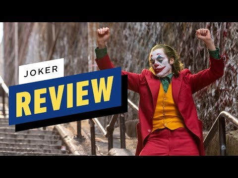 joker---review