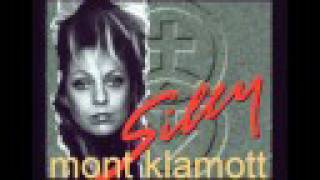 Watch Silly Mont Klamott video