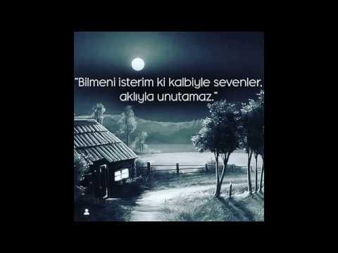 Ebru Yaşar   Gel Neredeysen