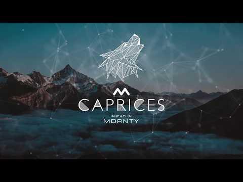 Caprices Festival 2018 Teaser