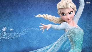 Frozen Let It Go Ringtone