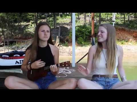 Valerie - Amy Winehouse - Cover by Aspen Countryman