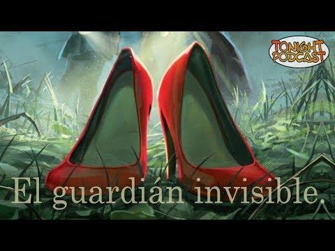 el-guardián-invisible