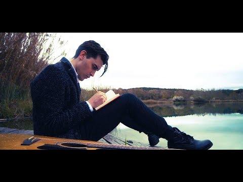 Alessandro Bigozzi - Non ci sei più (Official Video)