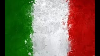 Afl18. italy. serie a. top goals and saves