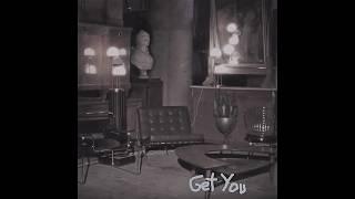 Daniel Caesar - Get You (Instrumental Remake)
