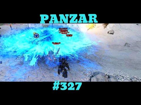 видео: panzar - Заказной инквизитор с Ордером. (инк) #327